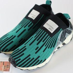 Adidas EQT Support SK Primeknit B37523 Men Size 12